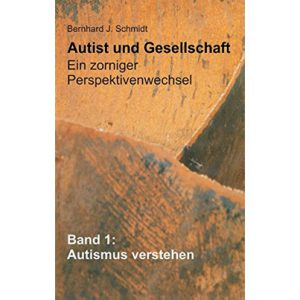 autist und gesellschaft