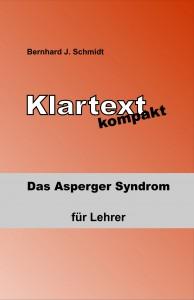 klartext-lehrer