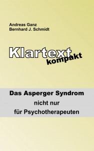 umschlag psychotherapeuten