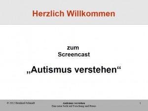autismus-verstehen-01