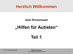 hilfen-autisten-01